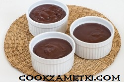 puding-shokoladnyi-domashnii_1526552377_6_min