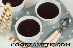puding-shokoladnyi-domashnii_1526552377_7_min