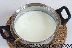 vanilnyi-puding_1528353756_2_min