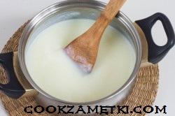 vanilnyi-puding_1528353756_4_min