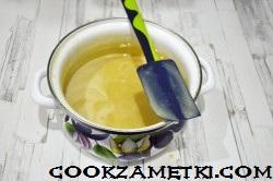 yaichnyi-liker_1542192125_5_min