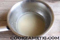 zefir-po-gostu_1595352948_5_min