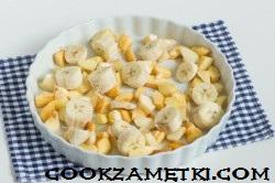sharlotka-s-yablokami-i-bananom_1532260184_3_min