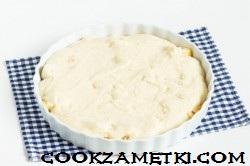 sharlotka-s-yablokami-i-bananom_1532260184_6_min