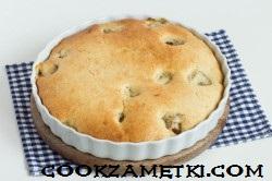 sharlotka-s-yablokami-i-bananom_1532260184_7_min