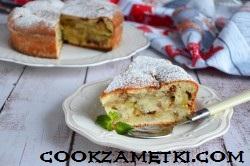 sharlotka-s-yablokami-v-smetane_1545055345_15_min