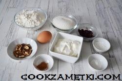 sharlotka-s-yablokami-v-smetane_1545055345_1_min