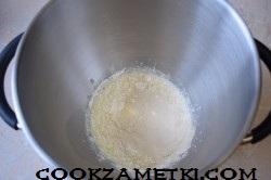testo-na-vode-dlya-pirogov-i-pirojkov-s-suximi-drojjami_1582701796_2_min