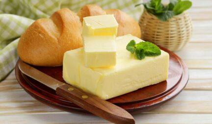 Как выбирать сливочное масло и как проверить его качество.