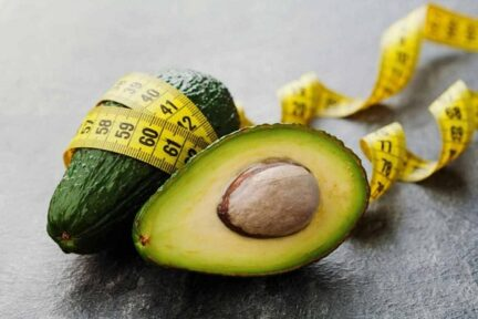 Диета «Авокадо» для быстрого и эффективного похудения