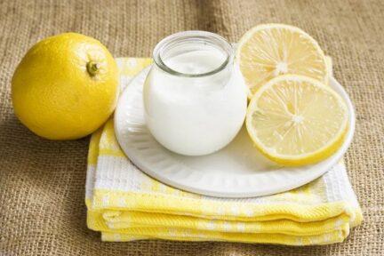Кефирно-лимонная диета для быстрого и эффективного похудения