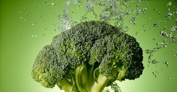 Диета на брокколи для быстрого и эффективного похудения